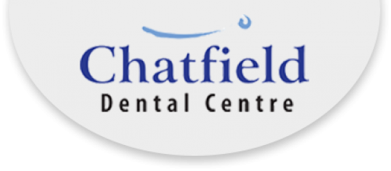 Chatfield Dental Centre Battersea