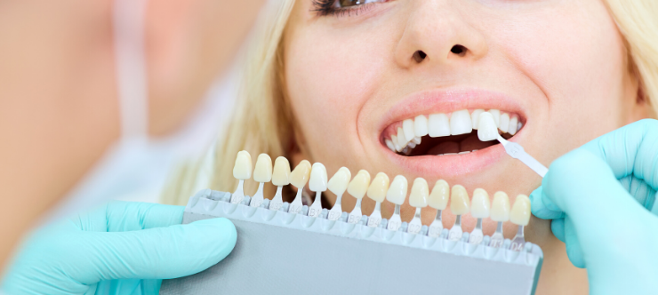 5 Dental Procedures for Repairing Broken or Cracked Tooth